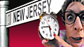 New Jersey gives affiliates 150 days to stop promoting international gambling sites