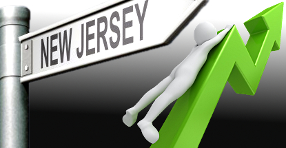 new-jersey-online-gambling-revenue