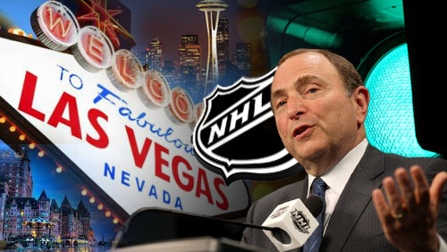 NHL board approves expansion process