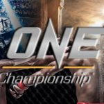 ONE Championship Announces Full Fight Card For ONE : Dynasty of Champions