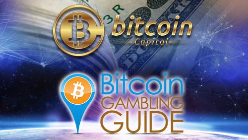 Online Gambling Guide publishes its 400th review