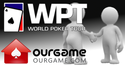ourgame-wpt-acquisition