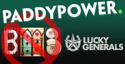 paddy-power-bmb-lucky-generals