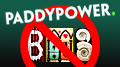 Paddy Power ditches ad agency BMB after only three months, hires Lucky Generals
