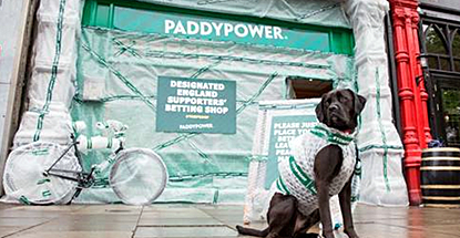 paddy-power-hob-proof-betting-shop