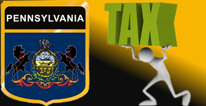 pennsylvania-online-gambling-tax