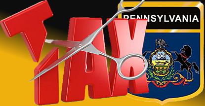 pennsylvania-online-gambling-tax