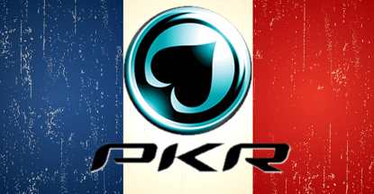 pkr-exits-france-poker-market