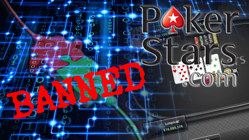 PokerStars considers third-party assistance software ban