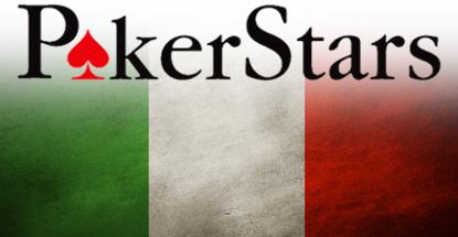 pokerstars-italy-slots