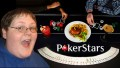 PokerStars Open A 2nd Pop Up Kitchen; its Time to Make Jimmy Fricke a Member of Team Pro