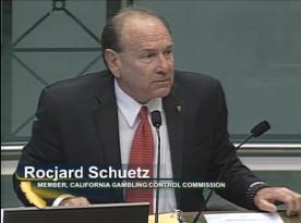 richard-schuetz