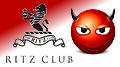 ritz-club-casino-gambling-debt-devil-thumb
