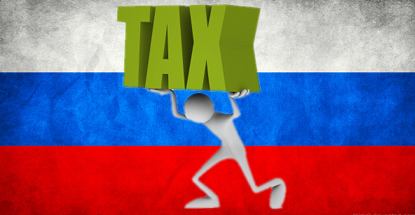 russia-bookmakers-sports-bettting-tax