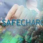 SafeCharge leading the way in the evolution of payments in line with the evolution of games.