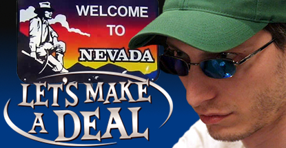 sealswithclubs-bryan-micon-nevada-deal