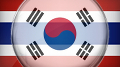 Thailand finds itself overrun by South Korean online gambling operators