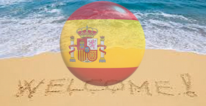 spain-new-online-gambling-licenses