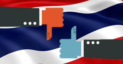 thailand-casino-proposal-reactions