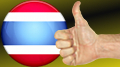 Thailand should have casinos, says National Reform Council group