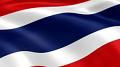 Mixed reaction to Thai casino proposal