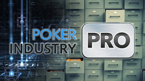 The Industry's best data source, Poker Industry PRO, just got three times bigger!
