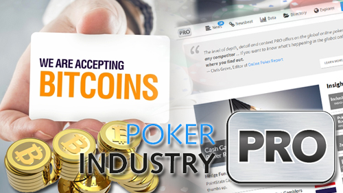 Poker websites that accept bitcoin lead singer chicago russian roulette