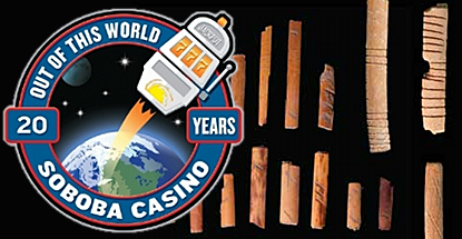 tribal-cave-casino-soboba-space-slots