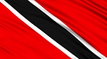 Trinidad & Tobago's proposed new online gambling penalties called excessive