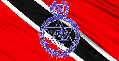 trinidad-tobago-online-gambling-penalties
