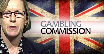 uk-gambling-commission-ceo-susan-harrison