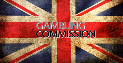 uk-online-gambling-market