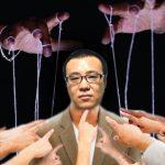 Bo Wang heads P91b illegal gambling network, says Chinese Embassy