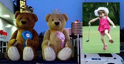 william-hill-advertising-kids-bears