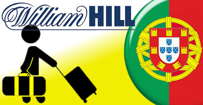 william-hill-exits-portugal