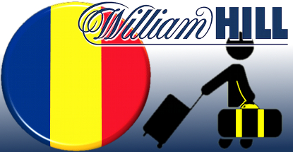 william-hill-exits-romania