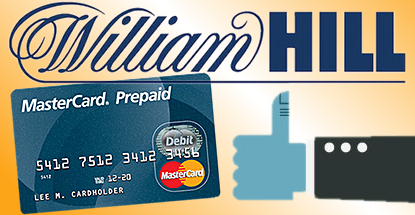 william-hill-prepaid-mastercard