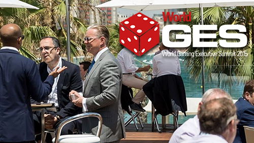 World Gaming Executive Summit 2015 this July