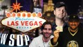 WSOP Day #12 Review: Hellmuth in Contention for 14th WSOP Bracelet; Busquet Leads a Pro Heavy Field in Millionaire Maker; Negreanu Makes Day 2 of the Limit Hold'em Six-Max