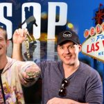 WSOP Day #14 Round Up: Adrian Buckley Wins the Millionaire Maker in His First WSOP Cash; Matthew Elsby Takes the $3k Limit Crown