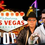 WSOP Day 20 Round Up: Phil Galfond Wins His 2nd Gold Bracelet; Hoyt Corkins Looking for No.3 in the Monster Stack