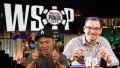WSOP Day #6 Recap: John Reading Blasts His Way Through to Gold; Tuan Le Looking to Defend His Title