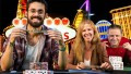 WSOP Weekend Review: A Dream Come True for Gorodinsky; a Bracelet for Hollywood; and Eli Elezra is the Top Stud