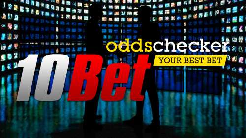 10Bet and OddsChecker agree on a long-term partnership