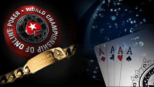 2015 WCOOP to be BIGGEST EVER; 70 Events, $45m Guaranteed, and a Ton of Tough Choices
