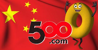 500-com-nil-income