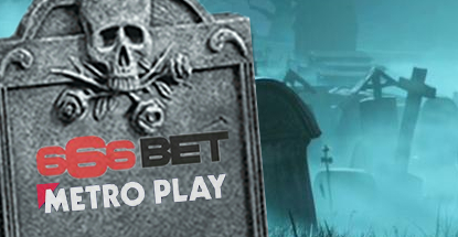 666bet-metroplay-liquidation