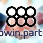 888 agrees to buy Bwin.Party for £898 million