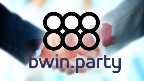 888 buys bwin.party