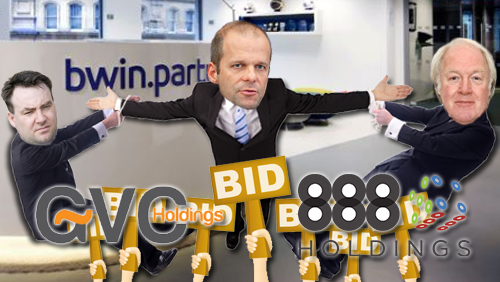 888-holdings-to-convince-bwin-party-for-a-takeover